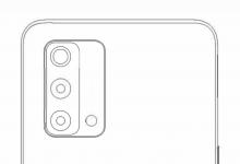 الكشف عن التصميم والميزات الرئيسية لهاتف OPPO A95 4G
