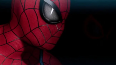 لعبة Spider-Man 2 تنطلق حصرياً إلى أجهزة PS5 في 2023