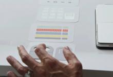 مايكروسوفت تكشف عن مجموعة Surface Adaptive لدعم ذوي الإحتياجات الخاصة