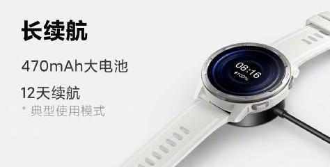 شاومي تعلن عن ساعة Xiaomi Watch 2 وسماعة لاسلكية Earphones 3 Pro