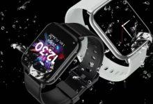 إطلاق ساعات DIZO Watch 2 و Watch Pro في الهند بشاشات وبطاريات كبيرة