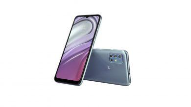 رصد هاتف Moto G Pure على منصة GeekBench مع معالج Helio G25 وذاكرة عشوائية 3 جيجابايت