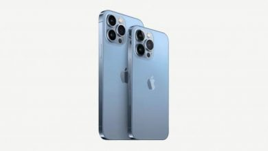 انخفاض شحنات iPhone 13 Pro حتى أواخر أكتوبر.. وفقًا للتقديرات
