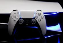 أجهزة PS5 تنجح في تخطي مبيعات Nintendo Switch