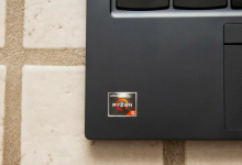 تحديث Windows 11 يؤثر على آداء بعض من معالجات AMD Ryzen