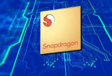 تسريبات تكشف عن مواصفات Snapdragon 898 وDimensity 2000