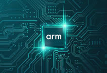 ARM تقدم الجيل القادم من كرت الشاشة بتحسينات في الآداء بنسبة 30%