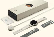 سامسونج تعلن عن الإصدارات الخاصة من ساعة Galaxy Watch 4 وسماعة Galaxy Buds 2