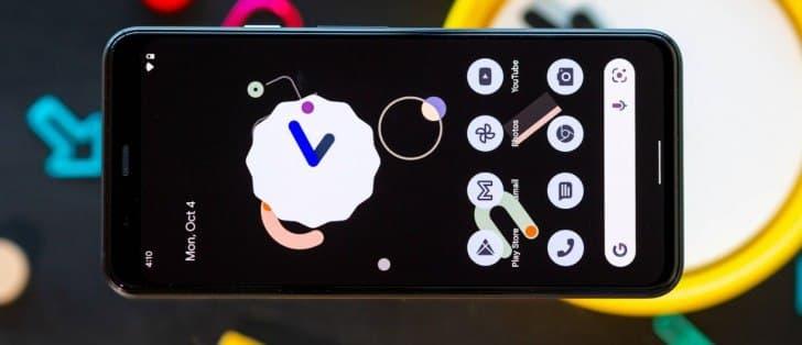 برنامج Android 12 Beta سيواصل التحديثات في شهر ديسمبر